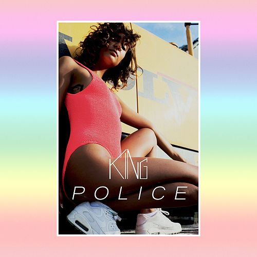 Play & Download Police by King | Napster