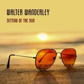 Setting Of The Sun von Walter Wanderley