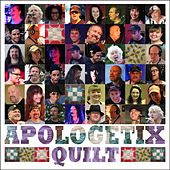 Play & Download Quilt by ApologetiX | Napster