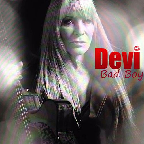 Play & Download Bad Boy by Devi   Napster