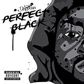 Play & Download Perfect Black by Delorean | Napster