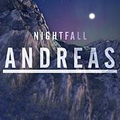 Play & Download Nightfall by Andreas | Napster