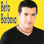 Play & Download Forroneirando by Beto Barbosa | Napster