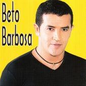 Forroneirando by Beto Barbosa