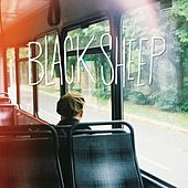 Play & Download Motion Pictures by Black Sheep | Napster