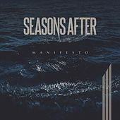 Play & Download Manifesto by Seasons After | Napster