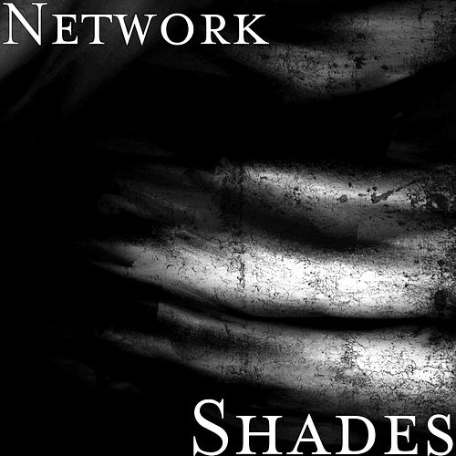 Play & Download Shades by The Network | Napster