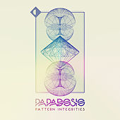 Pattern Integrities by Papadosio
