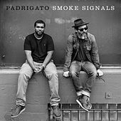Smoke Signals EP by Various Artists