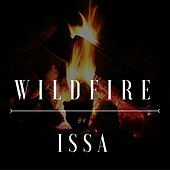 Play & Download Wildfire by Issa | Napster