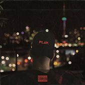 Play & Download Play - EP by Jape | Napster