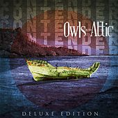 Play & Download Contender (Deluxe Edition) by Owls In the Attic | Napster