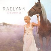 Diamonds by RaeLynn