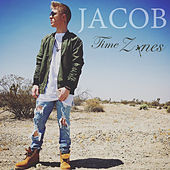 Play & Download Time Zones by Jacob | Napster