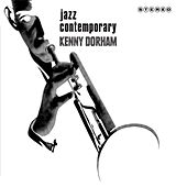 Play & Download Jazz Contemporary (Bonus Track Version) by Kenny Dorham | Napster