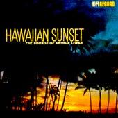 Play & Download Hawaiian Sunset by Arthur Lyman | Napster