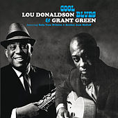 Play & Download Cool Blues by Grant Green | Napster