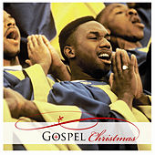 Play & Download Gospel Christmas by Various Artists | Napster