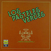 Play & Download …nuevo Horizonte..! by Los Pasteles Verdes | Napster