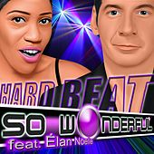 Play & Download Hard Beat by So Wonderful  | Napster