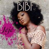 Play & Download Jeje by Bibi | Napster