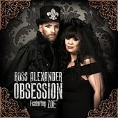 Play & Download Obsession by Ross Alexander | Napster