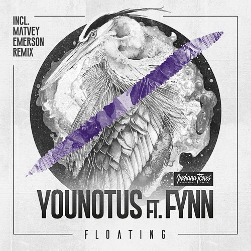 Floating by Younotus