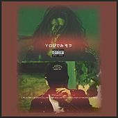 Youth by Big Youth