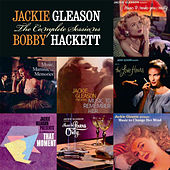 Play & Download The Complete Sessions with Bobby Hackett by Jackie Gleason | Napster