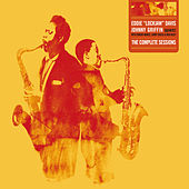Play & Download The Complete Sessions (Bonus Track Version) by Johnny Griffin | Napster