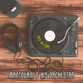 This Record von Mantovani & His Orchestra