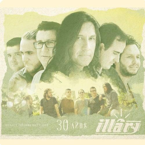 30 Años by Illary