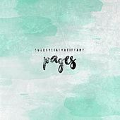 Pages by Tiffany