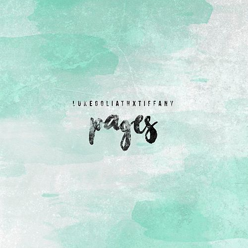 Play & Download Pages by Tiffany | Napster