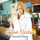 Nouvelle Vague by Sylvie Vartan
