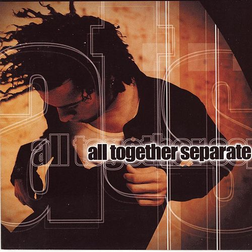 Play & Download All Together Separate by All Together Separate | Napster