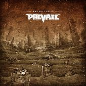 Play & Download War Will Reign by Prevail | Napster