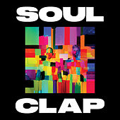 Play & Download Soul Clap by Soul Clap | Napster