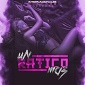 Play & Download Un Ratico Mas by Mr Manyao   Napster
