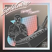 Delayed Pleasure by Solitaire