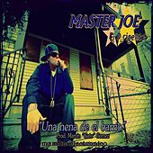 Play & Download Una Nena del Barrio by Master Joe | Napster