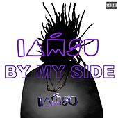 Play & Download By My Side by Iamsu! | Napster