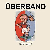 Hamstrapped by Uberband