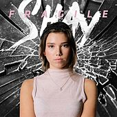 Play & Download Fragile by Shay | Napster