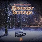 Play & Download Die Weihnacht des Ebenezer Scrooge by Charles Dickens | Napster