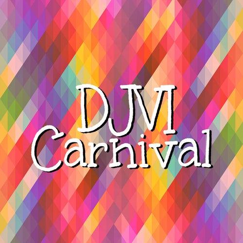 Carnival by Djvi