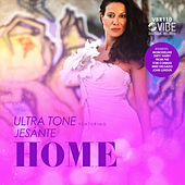 Home by Ultratone