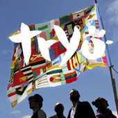 Play & Download Vent debout by Tryo | Napster