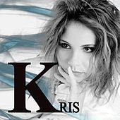 Play & Download Resto io by Kris | Napster