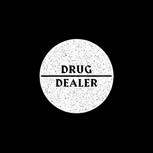 Play & Download Drug Dealer (feat. Ariana DeBoo) by Macklemore | Napster